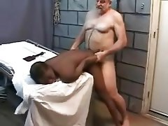 Amateur, Cuckold, Interracial, Old and Young