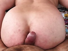 Amateur, Anal, Doctor, Strapon