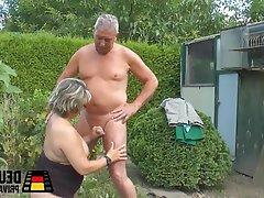 Big Boobs, Blowjob, Cumshot, German, Amateur