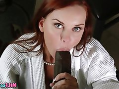 Big Boobs, MILF, Old and Young, Mature, Mature
