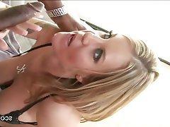 Hardcore, Teen, Interracial, MILF, Big Cock