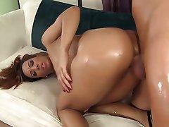 Big Boobs, MILF, Big Butts, Mature, Beauty