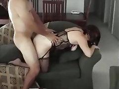 Amateur, Cuckold, Swinger, Husband