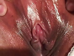 Amateur, Close Up, Cumshot