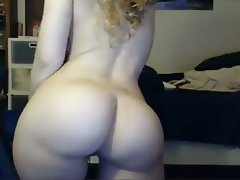 Amateur, Ass Licking, Big Butts, Webcam