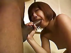 Amateur, Asian, Blowjob