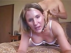 BDSM, Big Boobs, Mature, Cuckold