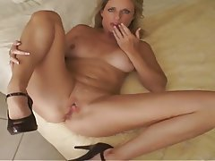 Blowjob, Mature, MILF, Old and Young, POV