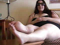 foto-tolstimi-femdom-video-bbv