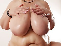 Amateur, BBW, Big Boobs, Big Butts, Blonde
