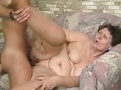 Sudha hotmail masturbation