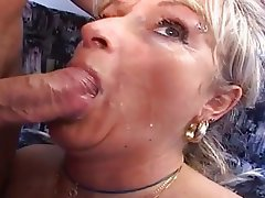 Anal, Big Boobs, German, Mature, Old and Young