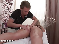 Amateur, Anal, Babe, Double Penetration, French