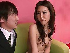 Group Sex, Pantyhose, Japanese, Teen
