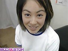 Amateur, Asian, Hardcore, Japanese