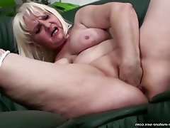monster, xxx penetration porn want fuck her bad