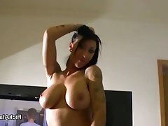 Amateur, Facial, German, POV, Teen