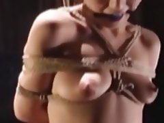 Asian, BDSM, Bondage, Spanking, Teen