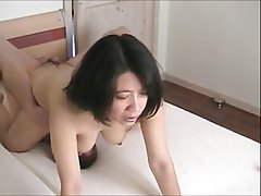 Free amature asian porn — img 15